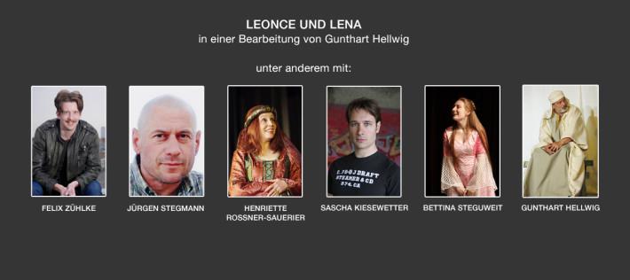 leonce_slider_1