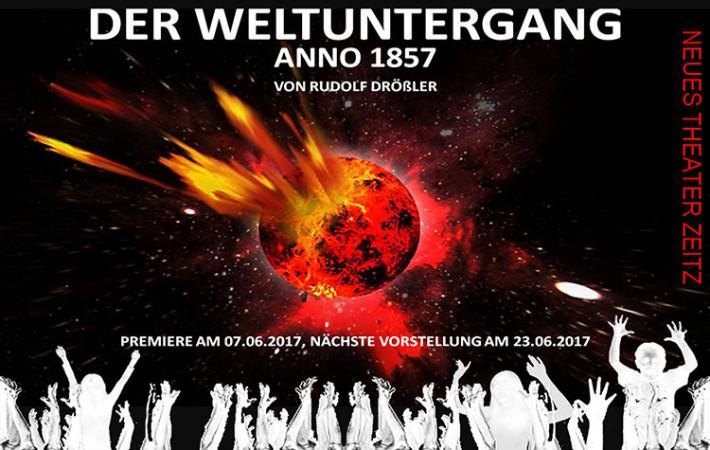 DER-WELTUNTERGANG-PLAKAT-GROSS_web2
